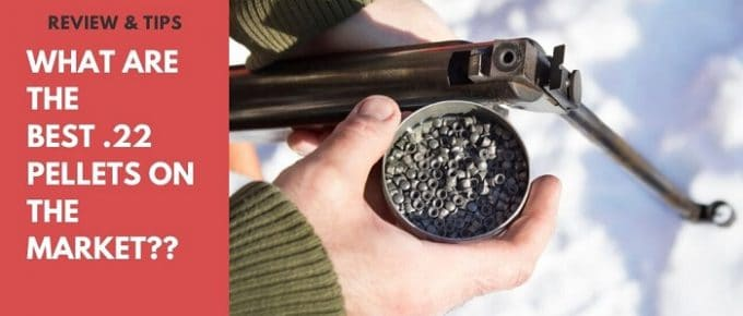 best .22 pellets for accuracy
