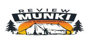 reviewmunki logo